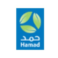 Hamad Medical Corporation | LinkedIn