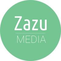 Картинки по запросу Zazumedia
