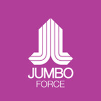 JumboForce (Jumbo Manpower Services LLC) | LinkedIn