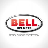 Bell Racing International W L L | LinkedIn