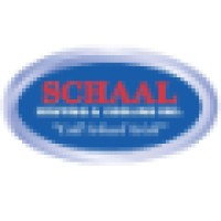 Schaal Heating And Cooling Linkedin