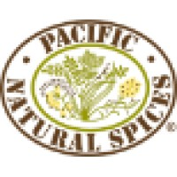 Pacific Spice Company Inc  | LinkedIn