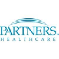 Partners HealthCare | LinkedIn