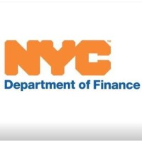 NYC Department of Finance | LinkedIn