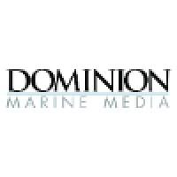 Dominion Marine Media, LLC | LinkedIn