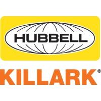 Killark Electric   LinkedIn