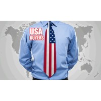 Top USA Apparel Importers Directory & List | LinkedIn
