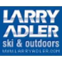 f783456688 Larry Adler Ski and Outdoor | LinkedIn