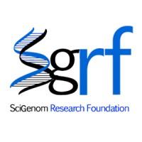 SGRF (SciGenom Research Foundation) | LinkedIn