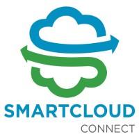 SmartCloud Connect by Invisible  c3bb0d7ac73