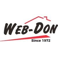 Web-Don, Inc    LinkedIn
