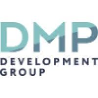 DMP Development Group | LinkedIn