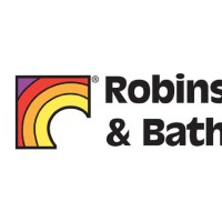 Robinson Lighting And Bath Centre Linkedin