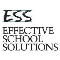 Effective School Solutions | LinkedIn