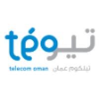TeO (Telecom Oman) | LinkedIn