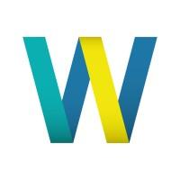 """Résultat de recherche d'images pour """"logo école w"""""""