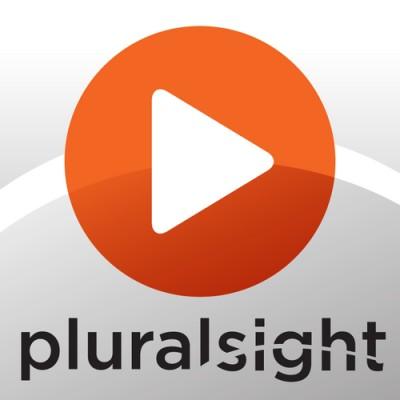 PluralSight.com StudyGroups Logo