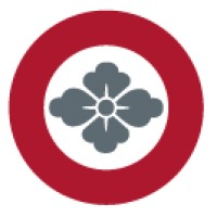 NIPRO Nishikawa Proyectos S A  de C V | LinkedIn