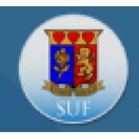 Strathmore University Foundation | LinkedIn