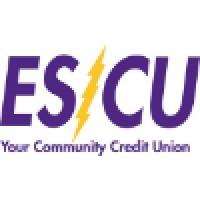 Escu Your Community Credit Union Linkedin
