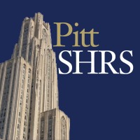 University of Pittsburgh School of Health and Rehabilitation