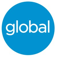 Global Furniture Group Linkedin