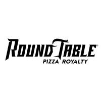 Round Table Pizza Linkedin