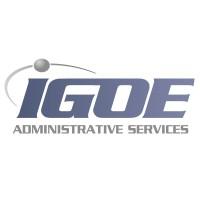 igoe administrative services linkedin