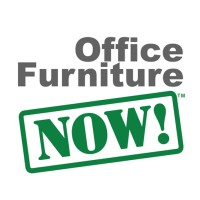 Office Furniture Now Linkedin