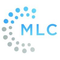The MLC Group | LinkedIn