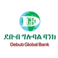 Debub Global Bank S C  | LinkedIn