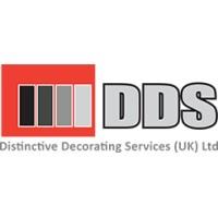 Distinctive Decorating Services Uk Ltd Linkedin