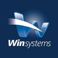 Win Systems logo