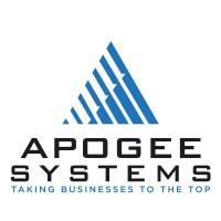 Excellent Apogee Systems Llc Linkedin Wiring Digital Resources Funapmognl