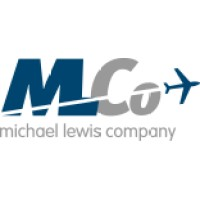 Offer Up Phoenix Az >> Michael Lewis Company   LinkedIn