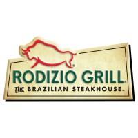 Rodizio Grill The Brazilian Steakhouse Nashville Linkedin