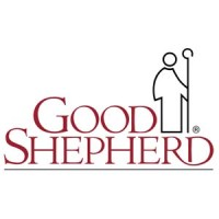 Good Shepherd Rehabilitation Network | LinkedIn