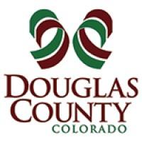 Douglas County | LinkedIn