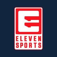 Liga Portugalska w Eleven Sports