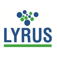 Image result for lyrus life sciences