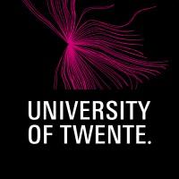 University Of Twente Linkedin