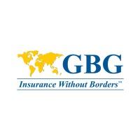 Travel Insurance Companies In Jakarta