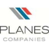 Planes Companies Linkedin