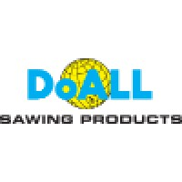 DoALL Sawing Products | LinkedIn