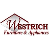 Westrich Furniture Liance