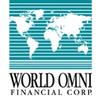 World Omni Financial Corp Linkedin