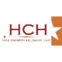 Hill Country Holdings Llc D B A Ashley Furniture Homestore Linkedin