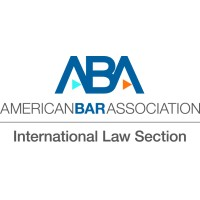 American Bar Association Section of International Law | LinkedIn