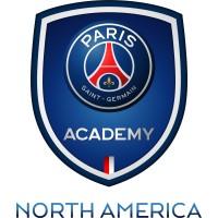 Paris Saint-Germain Academy North America | LinkedIn