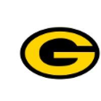 Greenwood High School   LinkedIn